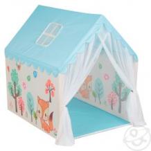 Купить домик bony замок принцессы ( id 11360176 )
