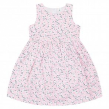 Купить платье малинка, цвет: розовый ( id 11543170 )
