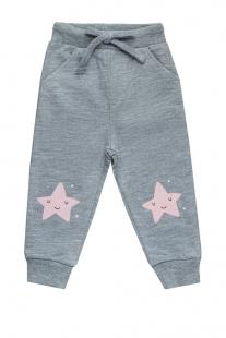 Купить брюки diva kids ( размер: 68 22-68 ), 13398968
