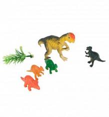 Купить игровой набор игруша динозавры ( id 6573775 )