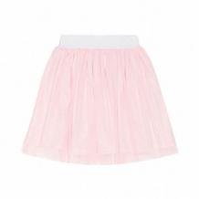 Купить юбка crockid магия света, цвет: розовый ( id 12029182 )