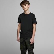 Купить футболка jack & jones junior ( id 16296521 )