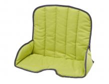 Купить geuther мягкая вставка для стула 4745 4745 154