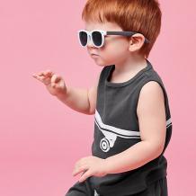 Купить комплект happy baby для мальчика ( id 8499034 )