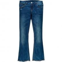 Купить джинсы mek ( id 10787166 )
