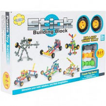 Купить конструктор игруша инженер ( id 6417433 )