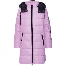 Купить демисезонная куртка boom by orby ( id 12342532 )