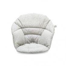 Купить подушка для стульчика stokke clikk, grey sprinkles stokke 997101388