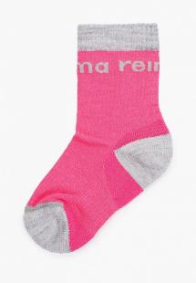 Купить носки reima rtlaap501001e380