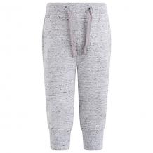 Купить спортивные брюки tuc-tuc ( id 12354645 )