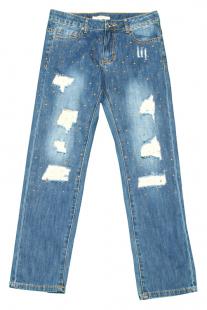 Купить джинсы silvian heach kids ( размер: 152 12лет ), 10368849