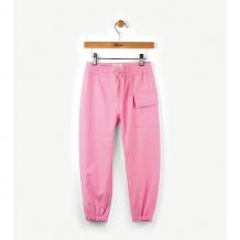 Купить брюки hatley ( id 9511930 )