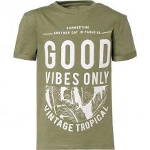 Купить футболка name it ( id 13549469 )