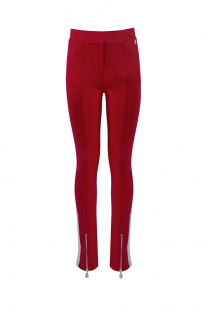 Купить брюки stefania ( размер: 128 128 ), 12548667