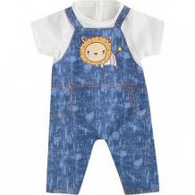 Купить одежда для кукол игруша комбинезон ( id 6700453 )
