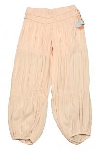 Купить брюки chloe ( размер: 138 10лет ), 12085759