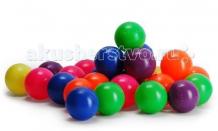 Купить pilsan шарики для сухого бассейна 70 мм 100 шт. 06410/06-410
