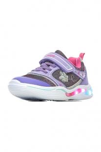 Купить кроссовки ascot ( размер: 34 34 ), 12558661