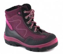 Купить скороход ботинки для девочки 16-539-1 16-539-1