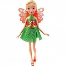 Кукла Winx Club Волшебный питомец Стелла 27 см ( ID 3604730 )