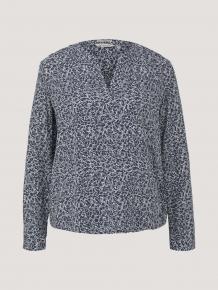 Купить блузка 4064606082248