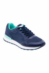 Купить sport shoes iguana lifewear ( размер: 40 40 ), 11659592