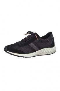 Купить кроссовки tamaris ( размер: 38 38 ), 10970039