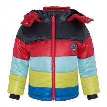 Купить демисезонная куртка tuc-tuc ( id 12355927 )