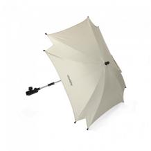 Купить зонт для коляски casualplay универсальный 023106/501