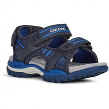 Купить сандалии geox ( id 13710529 )