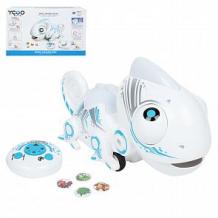 Купить робот silverlit хамелеон ( id 11494264 )