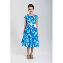 Купить lp collection платье короткий рукав 3-1564 3-1564