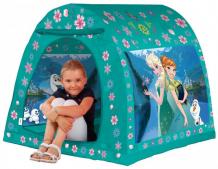 Купить яигрушка палатка холодное сердце 89003 59576яиг