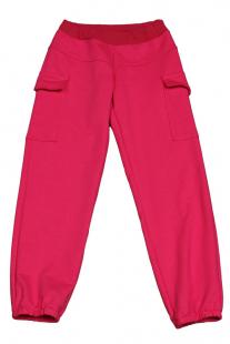 Купить брюки веста ( размер: 146 146 ), 9918834