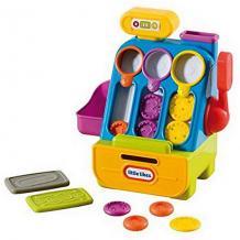 "Купить игрушка little tikes ""кассовый аппарат"" ( id 10726948 )"