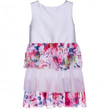 Купить платье trybeyond ( id 10964494 )