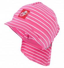 Купить панама sterntaler, цвет: розовый ( id 10428410 )