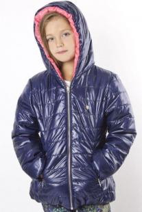 Купить куртка ( id 349136429 ) beba kids
