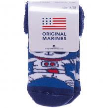 Купить носки original marines ( id 9500634 )