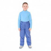 Купить брюки милашка сьюзи, цвет: синий ( id 11446192 )