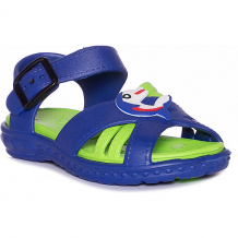 Купить сандалии mursu ( id 13834518 )