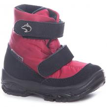 Утепленные ботинки Alaska Originale ( ID 6984894 )