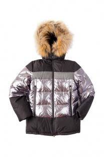 Купить куртка anernuo ( размер: 140 140 ), 11788884