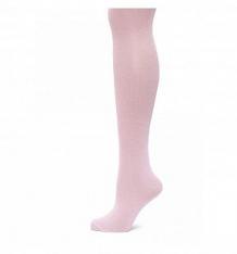 Купить колготки larmini, цвет: розовый ( id 9506217 )