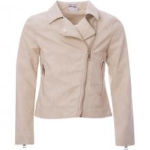 Купить куртка ido для девочки 7589544