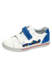 Купить кроссовки ricosta ( размер: 27 27 ), 10323620