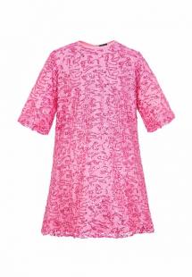 Купить платье shened mp002xg00jrdcm140