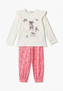 Купить пижама incity
