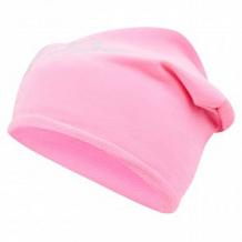 Купить шапка aliap, цвет: розовый ( id 12655048 )