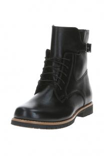 Купить ботинки san marko ( размер: 37 37 ), 11657590